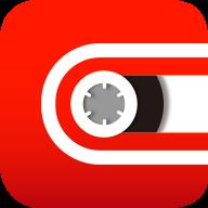 匹诺曹通话录音旧版本下载 v5.2.2 免费版