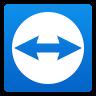 TeamViewer 15.8.115