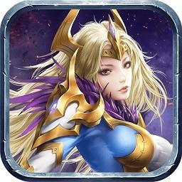 龙之召唤-嗜血迷城 1.0.5