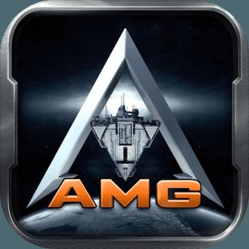 末日远征AMG正式版