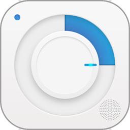 每日英语听力 v8.8.5 安卓版