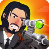 冷血狙击手 17.1.601