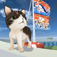 大渔旗游戏下载