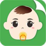 宝宝生活成长记 1.0.8