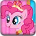 芭比寶貝的彩虹小馬