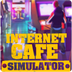 网吧经营模拟器 1.4