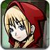 小红帽丛林历险记