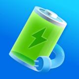充电有宝 2.0.0