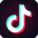 抖音音乐 12.2.0