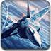 王牌轰炸机2