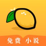 柠檬免费小说 3.5.1