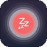 深眠大师 1.0.7