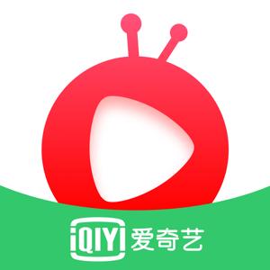爱奇艺极速版 9.18.0