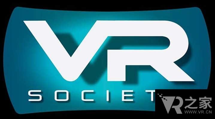 好莱坞和硅谷巨头成立VR社团,旨在提高VR内容品质
