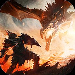 亚瑟神剑(魔幻大作)ios版 2.7.0