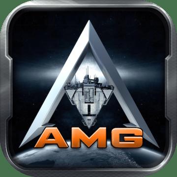 末日远征AMG中文版 v1.7.9 安卓版