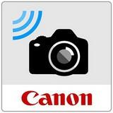 Camera Connect 2.6.10.15