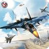 美国喷气战斗机战士 6.18.31