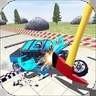 车祸试驾模拟器 1.0