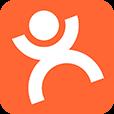 大众点评刷助力软件下载 v1.0 免费版