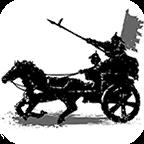 汉末求生完整版 v0.995 安卓版
