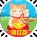 招财金币猫 1.0.0