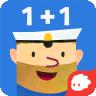飞特数学方舟 1.0.15.0